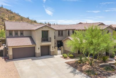 38521 N Donovan Court Anthem AZ 85086