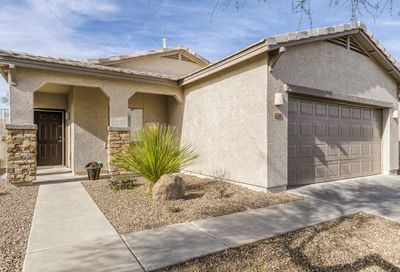 41246 N Ericson Lane Anthem AZ 85086