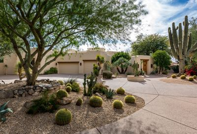 10947 E Laurel Lane Scottsdale AZ 85259