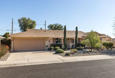 2607 N 74th Place Scottsdale AZ 85257