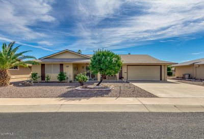 15463 N Ridgeview Road Sun City AZ 85351