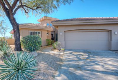 7263 E Sunset Sky Circle Scottsdale AZ 85266