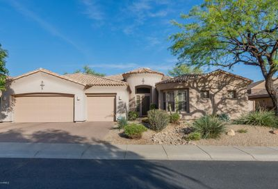 20181 N 86th Street Scottsdale AZ 85255