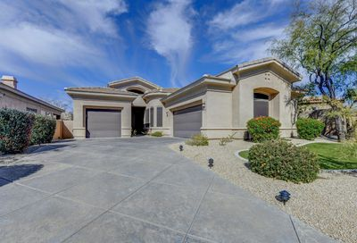 8448 E Diamond Rim Drive Scottsdale AZ 85255
