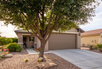 6659 W Mockingbird Way Florence AZ 85132