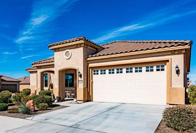 26568 W Cat Balue Drive Buckeye AZ 85396