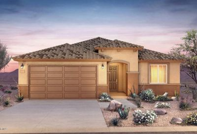 25758 N 162nd Drive Surprise AZ 85387