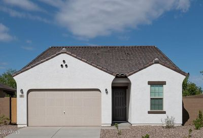 20019 W Woodlands Avenue Buckeye AZ 85326