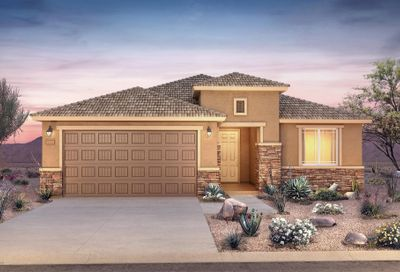 25784 N 162nd Drive Surprise AZ 85387