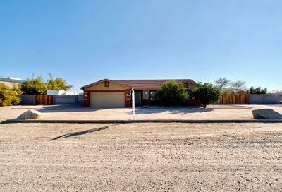 27961 N Varnum Road San Tan Valley AZ 85143