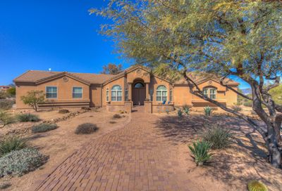14136 E Gloria Lane Scottsdale AZ 85262