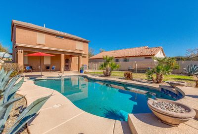 533 E Harvest Road San Tan Valley AZ 85140