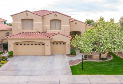 4402 S Wildflower Place Chandler AZ 85248