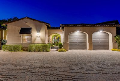 8932 E Mountain Spring Road Scottsdale AZ 85255