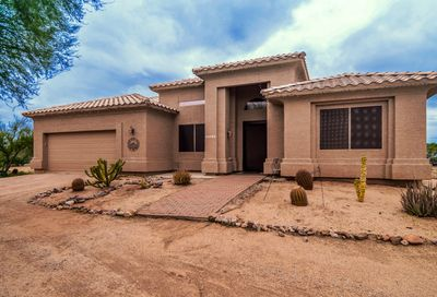 27836 N 158th Street Scottsdale AZ 85262