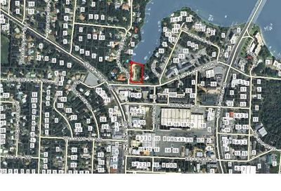 6 Yacht Club Drive Fort Walton Beach FL 32548