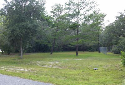 Lot 19 Cedar Beach Freeport FL 32439
