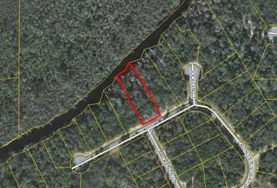 Lot 43 J Hunter Way Freeport FL 32439