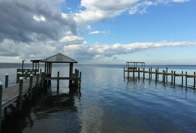 Lot 15 Bay Harbour Freeport FL 32439