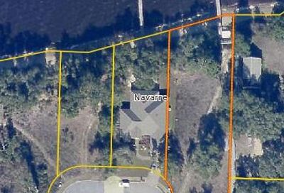 2816 Grand Bay Court Navarre FL 32566