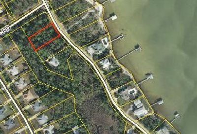 S1/2 Lot 1 Driftwood Point Santa Rosa Beach FL 32459