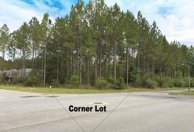 Lot 6 Symphony Way Freeport FL 32439