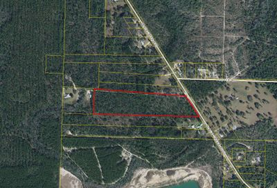 Lot 10 Black Creek Freeport FL 32439