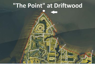 Lot 23 G Driftwood Point Santa Rosa Beach FL 32459