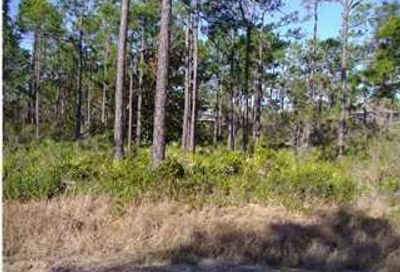 Lot 18 Dolphin Ct Santa Rosa Beach FL 32459