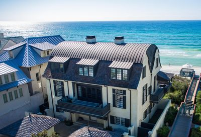 11 Spanish Town Court Rosemary Beach FL 32461