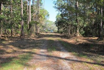 Lot 36 J D Miller Road Santa Rosa Beach FL 32459
