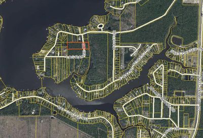 Lot 09 Lagrange Road Freeport FL 32439