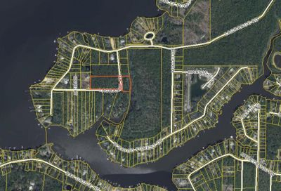 Lot 5 Lagrange Road Freeport FL 32439