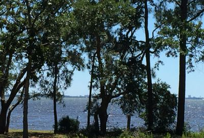 Lot 46 Sunset South Freeport FL 32439