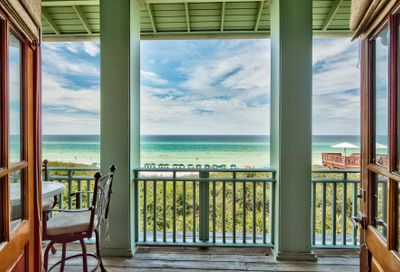 22 Atwoods Court Rosemary Beach FL 32461