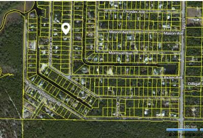 28 Ricker Avenue Point Washington FL 32459
