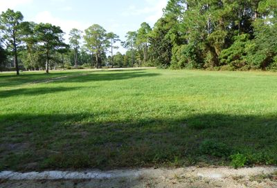Lot 13 Cessna Village Santa Rosa Beach FL 32459