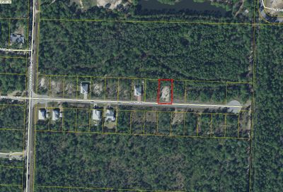 Lot 23 Madie Lane Santa Rosa Beach FL 32459