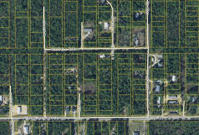 Lot 24 N 16th Street Santa Rosa Beach FL 32459