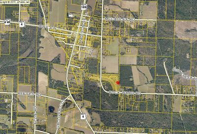 Lot 14c Price Plantation Road Baker FL 32531