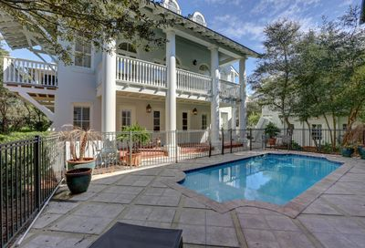 37 Abaco Lane Rosemary Beach FL 32461