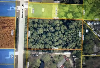 Tbd Timber Lane Navarre FL 32566