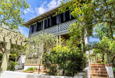 27 Hopetown Lane Rosemary Beach FL 32461