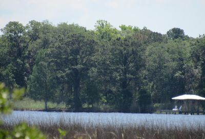 1.81 Acre Cross Creek Circle Freeport FL 32439
