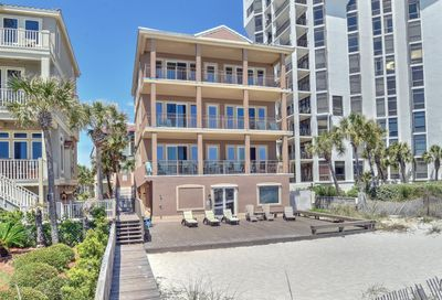 132 Sandprint Circle Destin FL 32541