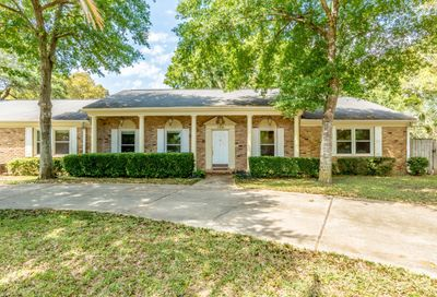 306 Andrew Jackson Trail Gulf Breeze FL 32561
