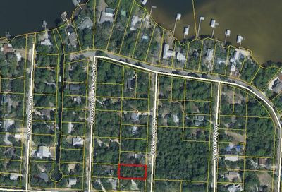Lot J Lot J Blk 1 2nd Add To Turq Santa Rosa Beach FL 32459
