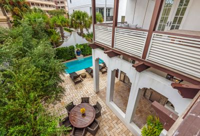 174 W Water Street Rosemary Beach FL 32461