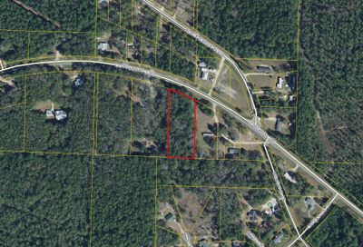 000 Black Creek Road Freeport FL 32439