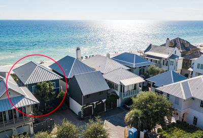 30 Atwoods Court Rosemary Beach FL 32461